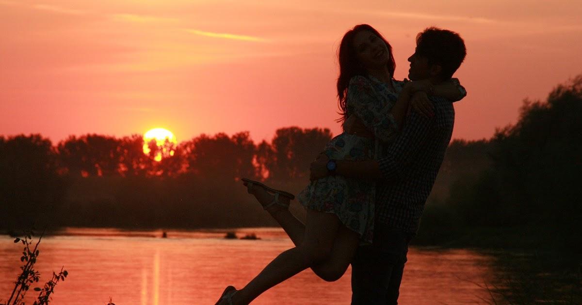 applicazione dating online per BlackBerry