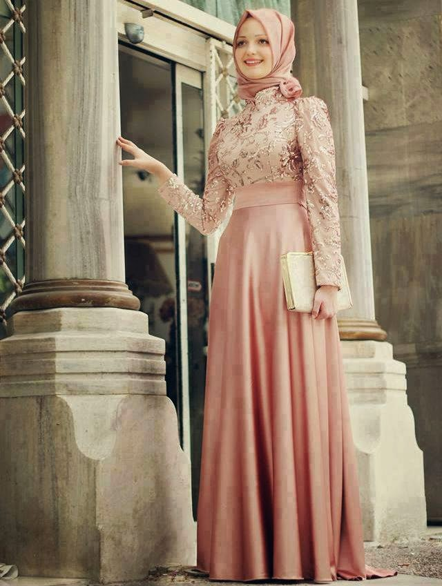 La S Lection Hijab Turque Du Mois Hijab Fashion And Chic