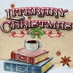 A Literary Christmas is back!
