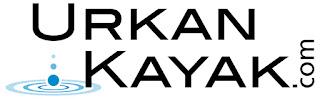 www.urkankayak.com