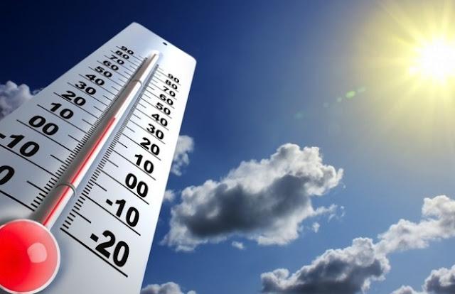 توقعات أحوال الطقس بالمملكة ليومه الخميس 01.04.2021