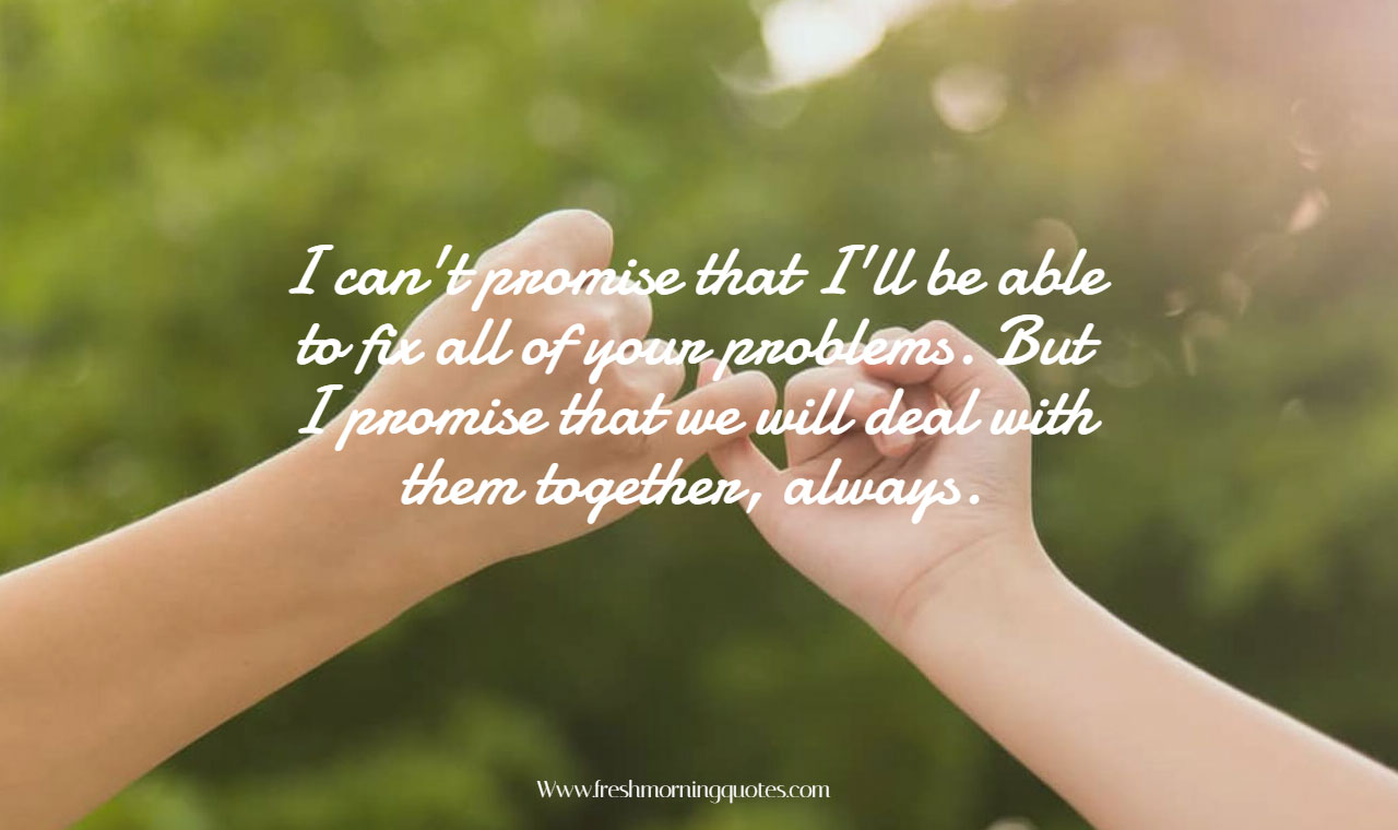 cute-love-promise-day-quotes