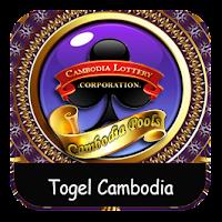 Agen Togel   Togel Terpercaya   Promo Togel Member Baru