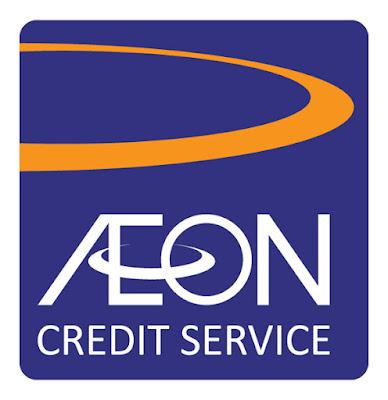 Cara Untuk Semak Baki AEON Kredit