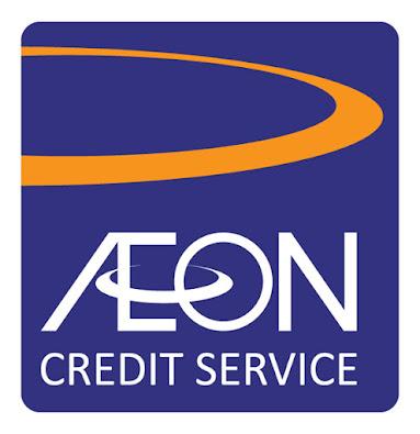 aeon kredit, semak baki pinjaman aeon, cara check baki aeon, semak baki aeon kredit, cara semak status aeon credit
