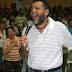 El cambio drástico del Padre Linero, reveló cómo bajó más de 30 kilos