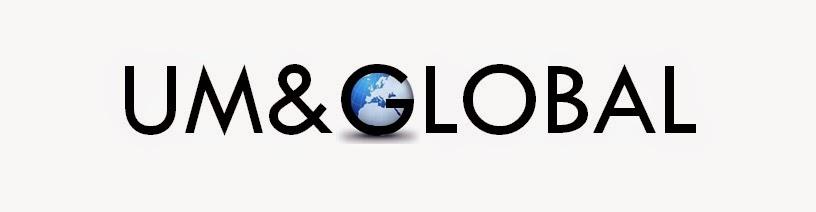 UM & Global