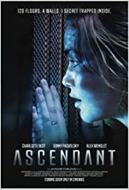 Ascendant Full Movie Download