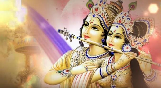 Krishna Nee Begane Baro Lyrics - Unnikrishnan, Mohana
