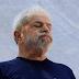Lula está preso há um mês. E nada de convulsão social no Brasil.