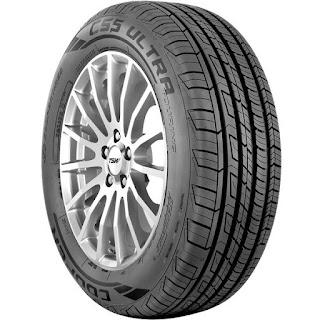 Rakuten Tires