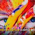 «Falta visión y compromiso en algunos agentes culturales de Villavicencio»: Mauricio R. Apolinar, periodista (#Opinión)