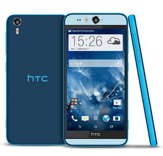 (Harga HTC Desire Eye >= RM1450)