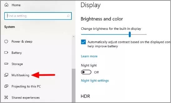 Cara Split Screen di Windows 11-2