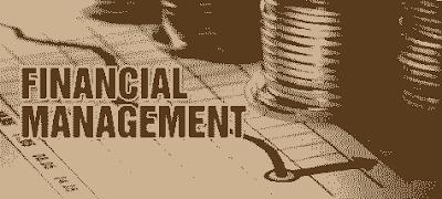 Manajemen Keuangan: Pengertian Secara Umum, Menurut Para Ahli, fungsi, Ruang Lingkup dan Tujuan Manajemen Keuangan