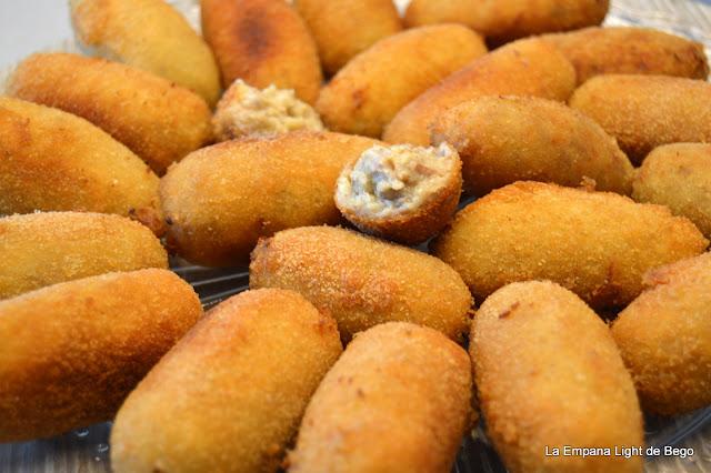 receta-de-croquetas-de-cocido