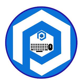 logo pencariilmu