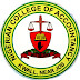 Nigerian College of Accountancy August 2019 Resit Exam Time-Table