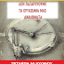 ΑΡΠΑ- ΟΛΟΙ ΚΙ ΟΛΕΣ ΣΤΟΥΣ ΔΡΟΜΟΥΣ ΝΑ ΜΗΝ ΠΕΡΑΣΕΙ ΤΟ ΝΟΜΟΣΧΕΔΙΟ ΧΑΤΖΗΔΑΚΗ 16-6-2021 -ΚΑΜΑΡΑ 11.30