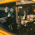 لعبة Cyberpunk 2077 ما بعد فعاليات E3 2018