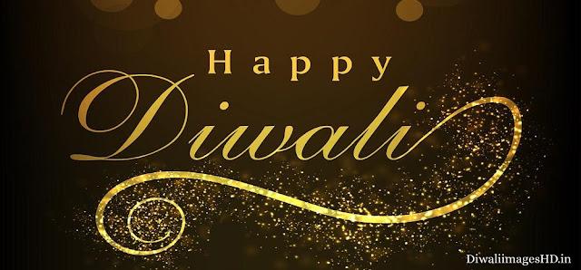 Happy Deepavali 2019 Wishes