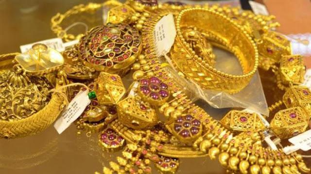 Investasi Emas: Pilih Emas Perhiasan atau Batangan