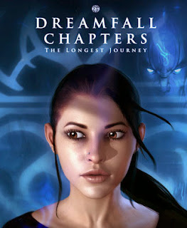 DREAMFALL-CHAPTERS-BOOK-ONE-REBORN