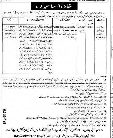 https://www.jobspk.xyz/2019/06/education-department-schools-punjab-jobs-2019-apply-online.html