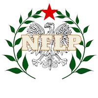 Narodowy Front Ludzi Pracy