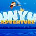 Unyu Adventure