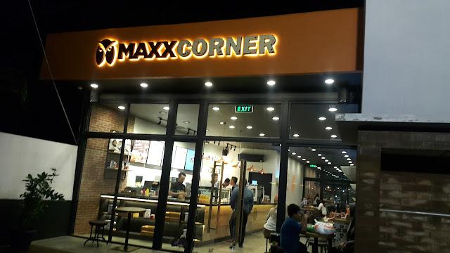 Piridifoodies - Food Blogger Malang