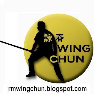 www.unionrmwingchun.com