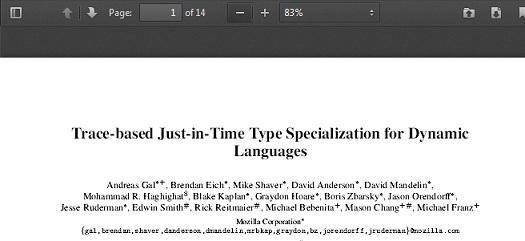 5 JavaScript and jQuery PDF Viewer Plugins - Web design Sri
