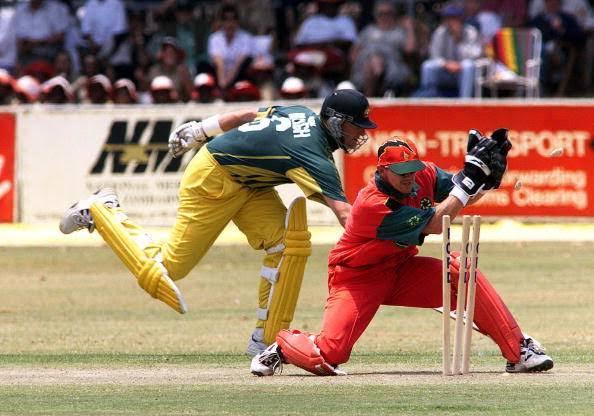 mere-pasandida-cricketers