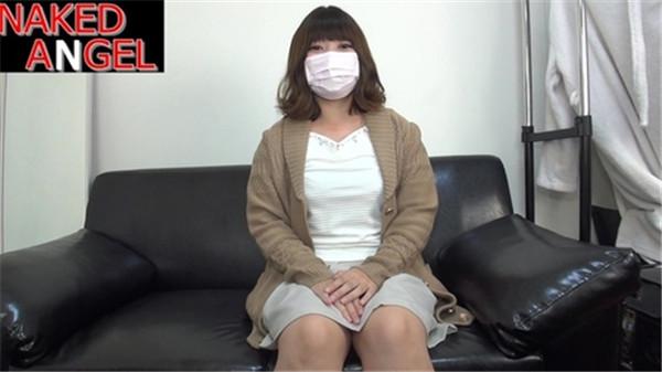 UNCENSORED Tokyo Hot nkd-026 東京熱 nakedangel トモ, AV uncensored