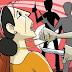 വളപട്ടണത്ത് ഉറങ്ങിക്കിടന്ന യുവതിയുടെ കഴുത്തിലെ സ്വർണമാല മോഷണം പോയി