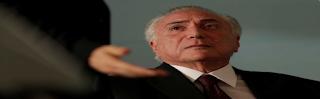 + Corrupção: Empresário diz à PF que coronel Lima arrecadava dinheiro para Temer