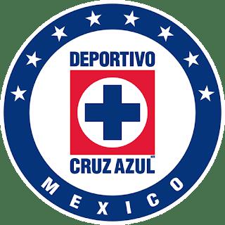 Cruz Azul Logo PNG