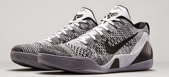 0f1c72aa6a27 ajordanxi Your  1 Source For Sneaker Release Dates  Nike Kobe 9 ...