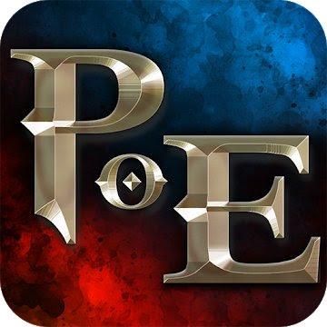 Path of Evil: Immortal Hunter (MOD, Unlimited Money/Mana/Dust) APK Download