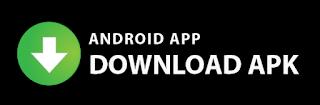 Download Brawl Stars Apk
