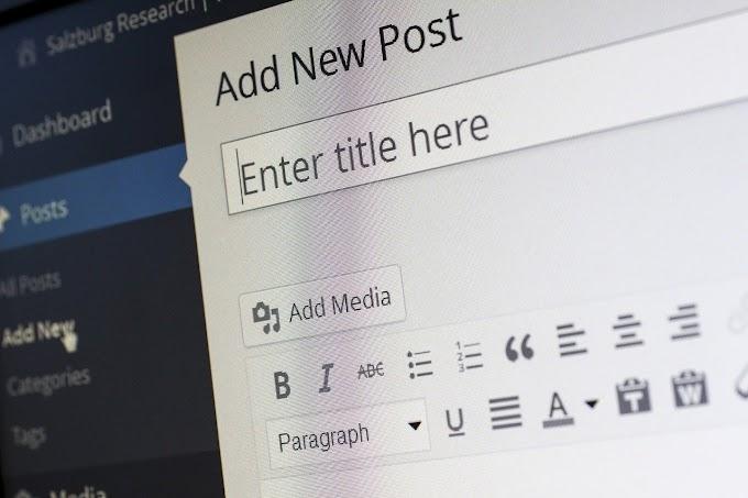 Guest Post कया हैँ? Guest Post कैसे करें?