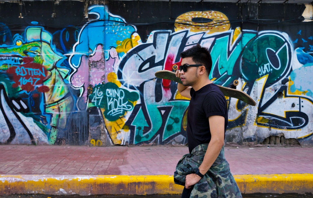 cebu-mens-fashion-blogger-almostablogger-wear-camo1.jpg
