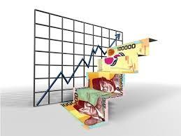 Tujuan, Manfaat, Fungsi Rasio Likuiditas dan Metode Dalam Menganalisa Laporan Keuangan