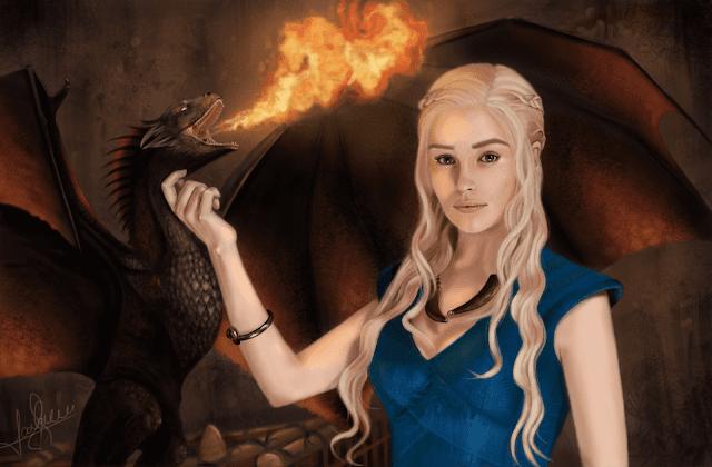 Game-of-thrones-Daenerys-Targaryen-Wallpaper-HD