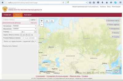 http://nsdi.ru/geoportal/catalog/search/search.page