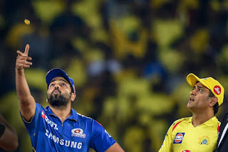 rohit-to-dhoni-will-met-on-toss