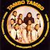 TAMBO TAMBO - LINDA MAÑANA