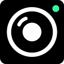 BlackCam Pro – B&W Camera Apk v1.60 [Paid]