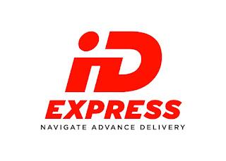 Lowongan Kerja ID Express Lulusan SMA Penempatan Bireun